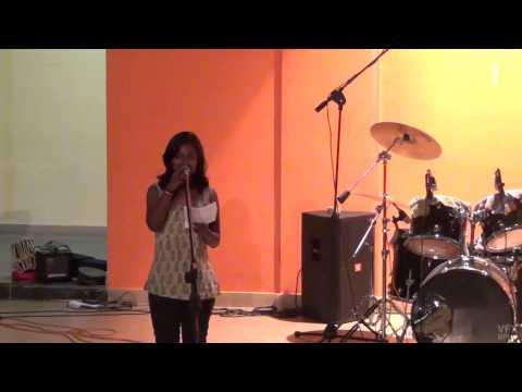 Kajra Mohabbat Wala (Music Club BITS Pilani Hyd)