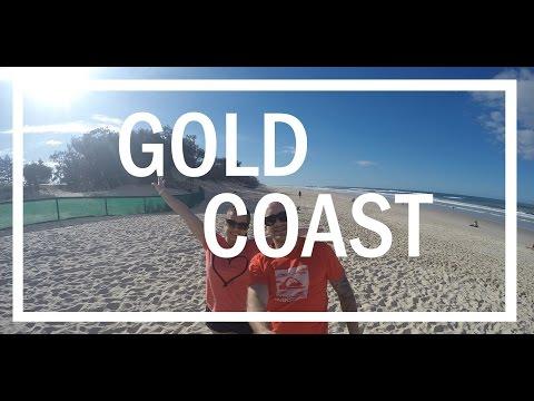 Gold Coast parte 2