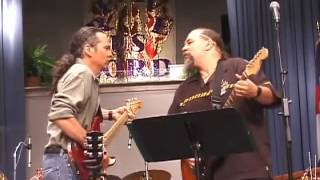 If I Leave This World Tomorrow - Glenn Kaiser Band with Dave Beegle '03