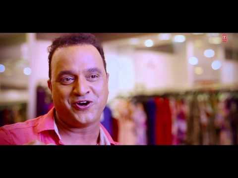 AASHIQ FAUJAAN TITLE SONG BY SURJIT BHULLAR | NEW PUNJABI VIDEO...