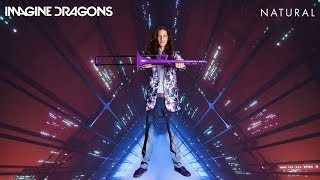 Download Lagu Imagine Dragons - Natural: Trombone Loop Gratis STAFABAND