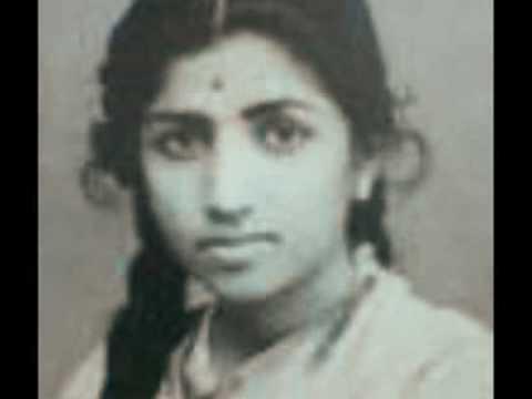 BHEEGA BHEEGA MAUSAM - SURAAG 1980 - LATA MANGESHKAR.