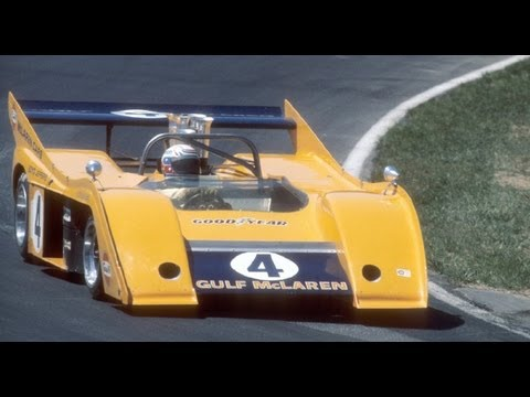 Top 5 Race Cars We Liked As A Kid - SHAKEDOWN