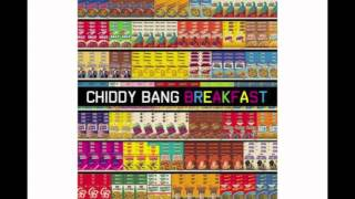 Watch Chiddy Bang Out 2 Space video
