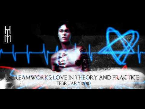 Ville Valo 2011. Ville+valo+2011+interview