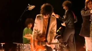 Watch Strokes Barely Legal video