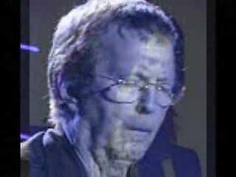 Eric Clapton / John Mayall