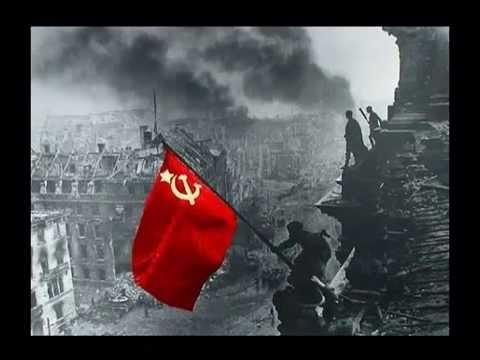 Александр Розенбаум Салют Победы