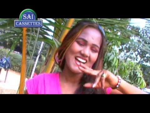 Bhojpuri Hot Songs - Dil Mora Gori - Mahua Hot Songs - Bhojpuri Item Songs 2015 video