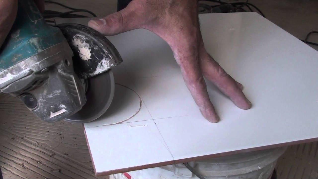 Como Fazer Rápido um Banheiro (2): Buracos dos Ralos ULTIMATE  #445187 1920 1080