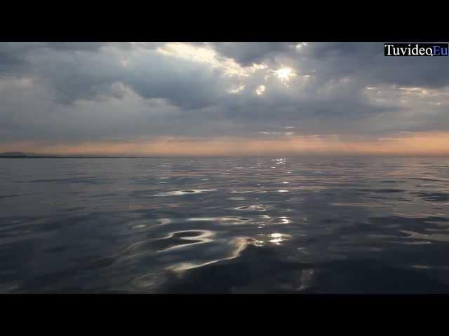 www.tuvideo.eu yates azimut