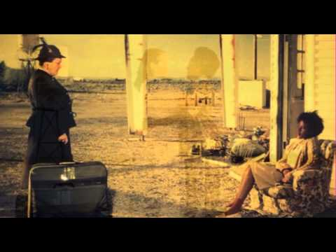 BAGDAD CAFE - SOUNDTRACK - I'M CALLING YOU