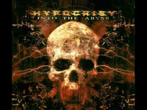 Hypocrisy - total eclipse