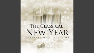 Die Zauberflöte The Magic Flute K 620 Aria Of The Queen Of The Night 34 Der Hölle Rache