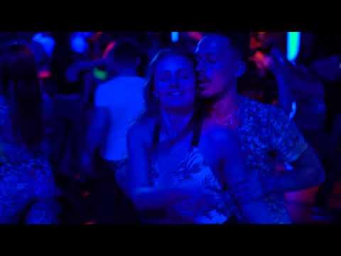 MAH00691 PZC2018 Social Dances TBT ~ video by Zouk Soul