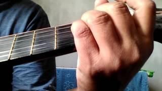SELALU RINDU -BLACK SWEET 014  acoustik