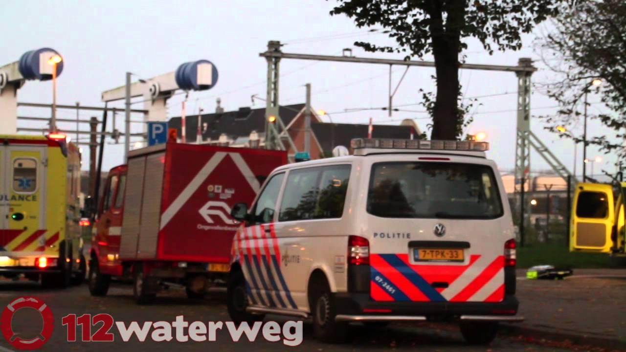 youtube nl 123 video hoeren in vlaardingen