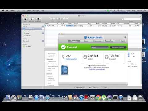 Utorrent Disk Overloaded Problem Free Download
