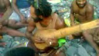 Download Lagu Musik tradisional Suku Lani Gratis STAFABAND