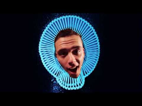 download lagu What Redbone Would Sound Like Sung By Logic gratis
