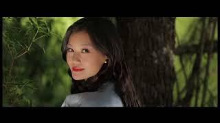DRAKCIN GYALMO    BHUTANESE MOVIE