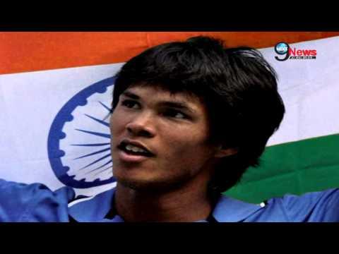 Top class Tennis Chennai Open: Somdev Vs Yen Hsun Lu opener