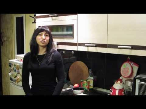 Блюдо-трансформер из яиц и творога: на массу или для поддержания формы