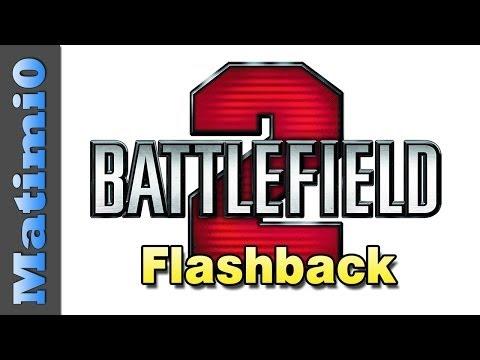 Battlefield 2 Flashback