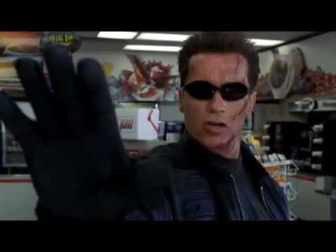 160 Greatest Arnold Schwarzenegger Quotes اعظم 160 مقوله لافلام ارنولد