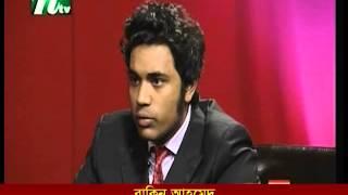 পিলখানা হত্যাকান্ড - Pilkhana Tragedy, What Really Happened?