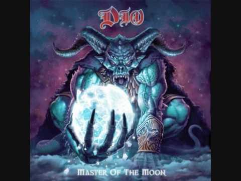 Dio - Eyes
