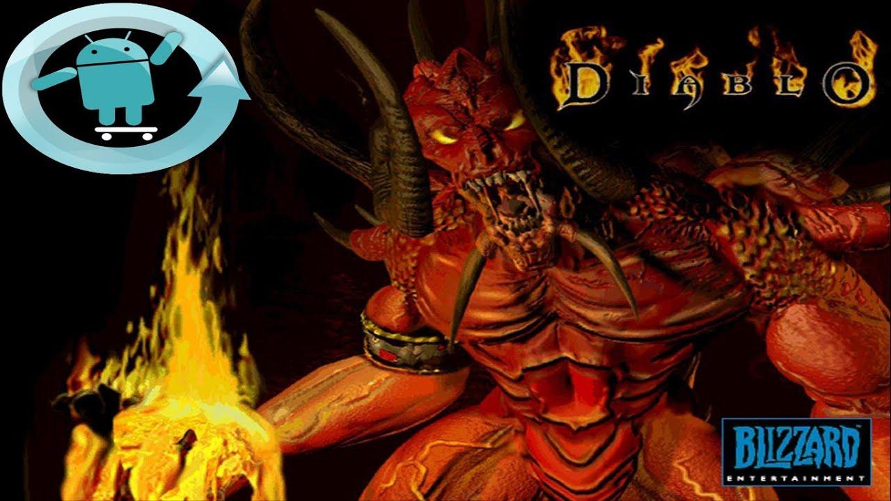 Diablo 3 nude patc h fucked download