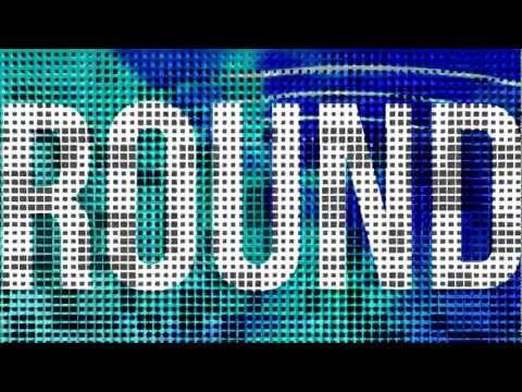 Nelly - Merry Go Round