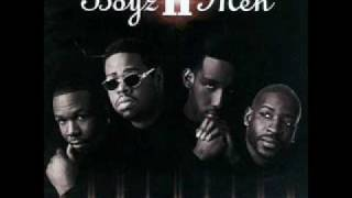 Watch Boyz II Men Misty Blue video