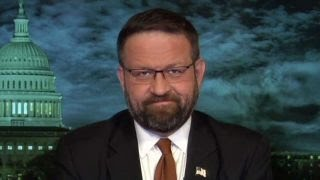Dr. Sebastian Gorka discusses the reality of the ISIS threat