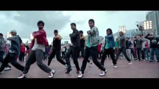 Thalaivaa - Tamil Pasanga Video Song
