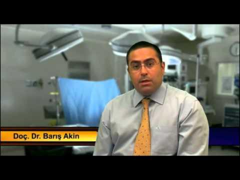Prof.Dr.Barış AKIN