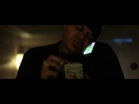 Haitian Fresh - Don't Owe You [Brick Squad Monopoly Artist]