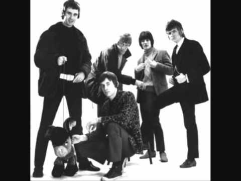 Thumbnail of video The Birds - No Good Without You Baby - 1965 45rpm