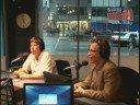 WGN Radio - Dave Barry and Ridley Pearson