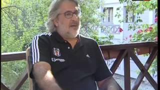 Basketbol Genel Direktörümüz Yiğiter Uluğ BJK TV'ye Açıklamalarda Bulundu- Part 2