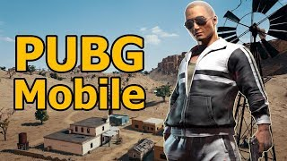 PUBG Mobile Gameplay Live Stream Pubg Update Today ?