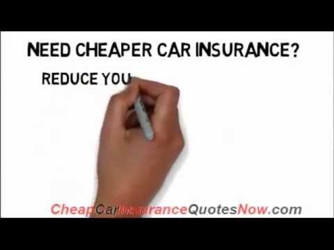 The best free auto insurance quotes