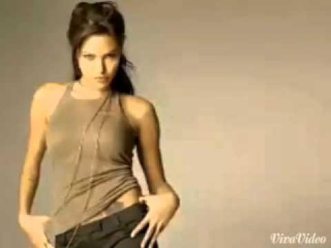 Angelina Jolie Sex Video video