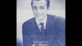 Watch Al Martino Here In My Heart video