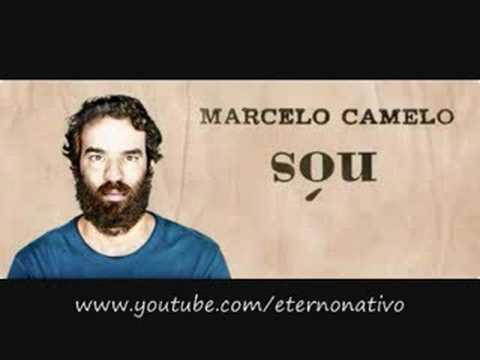 Janta - Marcelo Camelo e Mallu Magalhães thumbnail