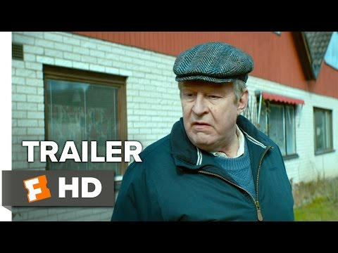 Watch A Man Called Ove (2016) Online Free Putlocker