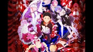 Death Cycle - Re:Zero AMV
