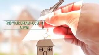 How To Find House For Sale | Find Car For Rent | Find Old Car For Sale|Free Classified Advertisement