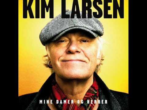 Kim Larsen - Mænd Med Måner